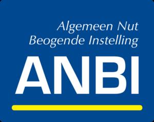 Link naar ANBI pagina belastingdienst